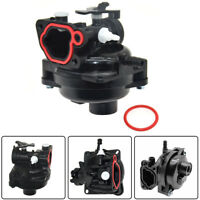 Carburetor Carb Lawnmower Lawn Mower Replacement For Briggs & Stratton 799583 ok