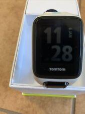 Tom Tom Spark Gps Sports Watch Small