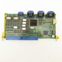 Fanuc A16B-2201-010 Circuit Board Memory Card PCB