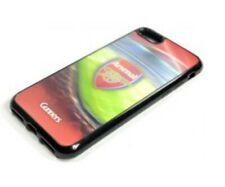 Arsenal FC Official Football 3D Case Cover for iPhone 7 and 8 BNWT x 25 cases