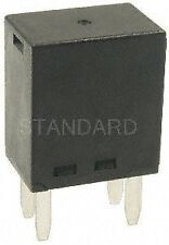 Horn Relay RY601 Standard Motor Products