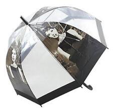 audrey hepburn dome umbrella Audrey Hepburn Iconic Image