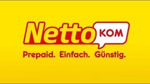 Prepaid SIM Card Deutschland  Germany / German data sim / inkl. incl. 10 Euro