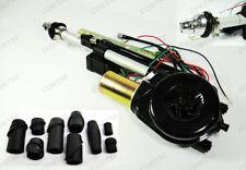 Power Antenna Aerial AM FM Radio Mast kit for Toyota 4Runner Avalon Cressida MR2