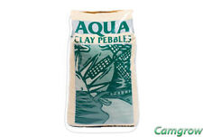 Canna Aqua Clay Pebbles 20L- Great Choice Recirculating & Hydroponic Systems