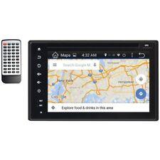 Pyle GPS Car Stereo WIFI Double Din  - DVD, Navigation, Bluetooth