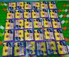 30 Sachets Extra Joss Go Rasa Anggur Grape Flavor Energy Drink Indonesian Taste
