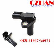 transmission speed sensor for Subaru Forester Impreza Legacy Outback 31937AA071