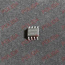 10PCS MOSFET IC ALPHA & OMEGA/AOSMD SOP-8 AO4407A AO4407AL 4407A