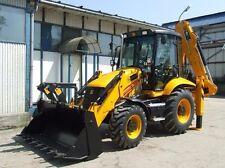 JCB 3CX 4CX 214E 214 215 217 backhoe loaders Workshop Service Repair Manual