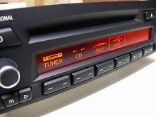 Bmw Professional Bluetooth FSE mp3 USB radio 1er 3er e90 e91 e93 e80 e81 e82 z4