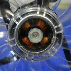 Bedini SSG Winding Fan Motor! for sale
