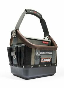 Veto Pro Pac Tech OT-MC Tool Bag
