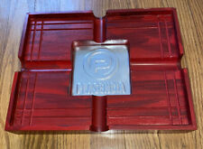 New ListingPlasencia Wooden Cigar Ashtray