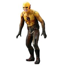 Boxing The Flash TV, Movie & Video Game Action Figures