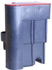 Nachspeisebehälter zu RM-Eco 10 & RM-Eco 14