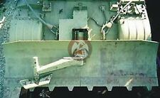 CMK 1/35 BTU-55 Dozer Blade for Soviet Tanks T-55A/T-54/T-62 (for Tamiya) 3048