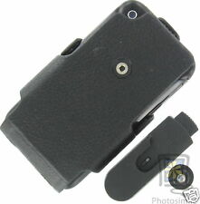 CaseMate Fine Leather Case Pouch Apple iphone 2G 3G 2 3
