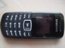 Unlocked Samsung GT E1080i