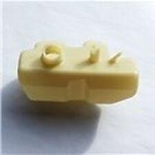 KAWASAKI 900 Z1 - Vaso d'olio per lubrificazione catena secondario