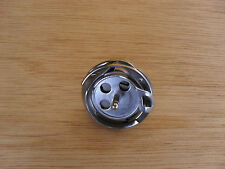 NEW INDUSTRIAL HOOK & BASE TO SUIT BROTHER BUTTON HOLE MODEL B814-2K P/N DP2-LB