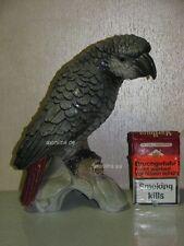 +# A015614_03 Goebel Archiv Muster Vogel Bird Papagei Parrot Ara Perroquet CV79