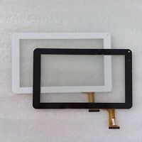 9Inch New FHF090006 Tablet Touch Screen Digitizer Replacement Panel Sensor