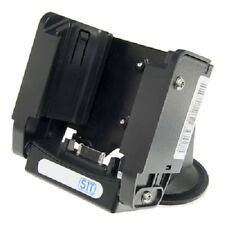 Intermec CN70 In-Vehicle Charging Cradle with Suction Mount - VAT Included