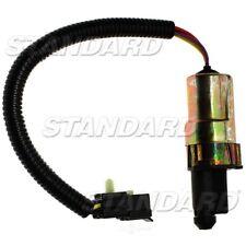 CARQUEST SA3 Idle Speed Control Motor