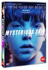 Mysterious Skin (2004) - Joseph Gordon-Levit DVD *NEW