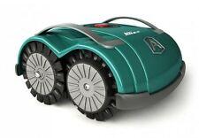 Ambrogio L60 B Robot Tosaerba Raserba Taglierba Robottino