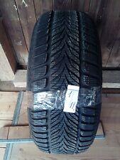 1NEUE winterreifen 195 55 R15 85H Sava Eskimo hp DOT 3310 (1/11)
