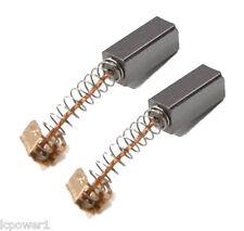 [DEWA] [286346-00] (2) Dewalt DW788 Scroll Saw Replacement Brush