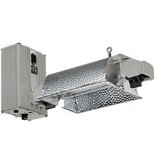 Gavita E Series 1000W 400V Hydroponic Full Fixture Grow Lighting