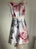 Ted Baker Evening Dress Size 6