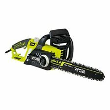 Ryobi RXPR01 Expand-It Pole Pruner Attachment with SmartTool Capability*BOXED*