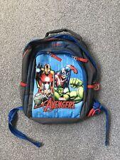 Avengers Rucksack / Backpack