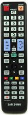 Genuine Samsung AA59-00431A / AA59-00445A Smart HUB, 3D, LED TV Remote Control