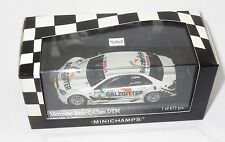 1/43 Mercedes Benz C Class  Team AMG Mercedes  DTM 2008  J.Green