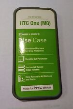 htc one m8 case body glove rise case