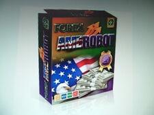 Forex AmeroBOT
