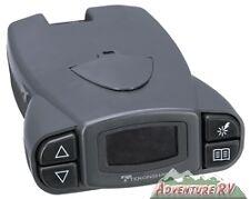 Tekonsha P3 Electric Camper Cargo Trailer Brake Control Controller Prodigy 90195