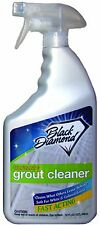 Black Diamond UGC RTU Ultimate Grout Cleaner Ready to Use, 32-Ounce , New, Free