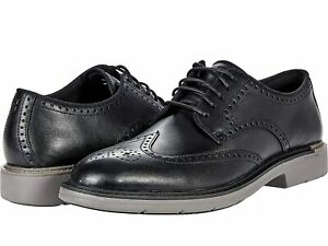 Man's Oxfords Cole Haan The Go-To Wing Oxford