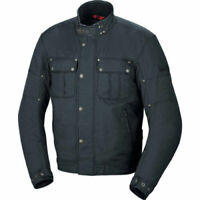 IXS Baldwin Jacket Size L - **SUPER SALE**