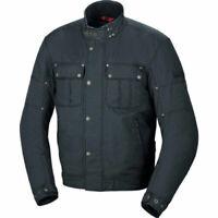 IXS Baldwin Jacket Size L - **STORE CLOSED**