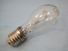 4718 Sodium Lamp Bulb Light LU100/S54 LU100 S54 Long Life NEW