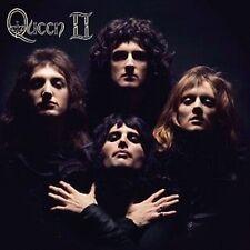 Queen II Queen Remaster 2011 2 CD Sealed ! New !