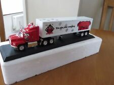 Matchbox Ford Diecast Trailers