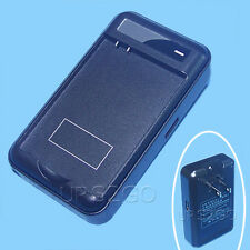 Popular Quick AC Battery Charger Compatible with LG G3 4G LTE Net10 Mobile phone